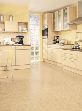 are cork floors good for kitchens cork flooring 9038