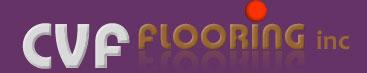 CVF Flooring